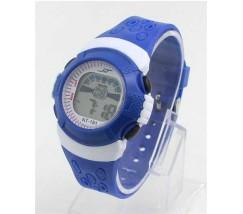 Детские часы Smart blue (синий)