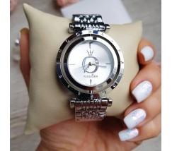 Женские часы Pandora серебро