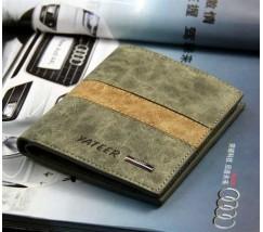 Портмоне гаманець чоловічий Yateer 1