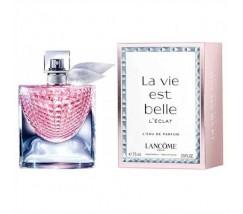 Lancome la vie est Belle L'eclat edp 75ml (лиц.)