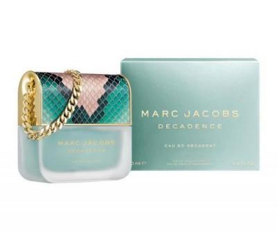 Marc Jacobs Decadence Eau So Decadent edt (100мл)