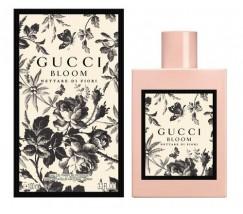Gucci Bloom Nettare Di Fiori edt 100ml (лиц.)
