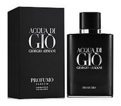 Giorgio Armani Acqua Di Gio Profumo edp (125 мл)
