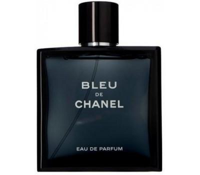 Chanel bleu de Chanel EDP 100 ml (лиц.)