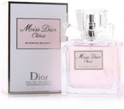 Miss Dior Cherie Blooming Bouquet edt (50мл)