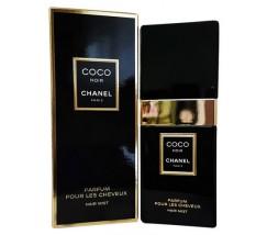 Chanel Coco Noir Hair Mist edp 100 ml (лиц.)