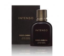 Dolce Gabbana INTENSO edp 125ml (лиц.)