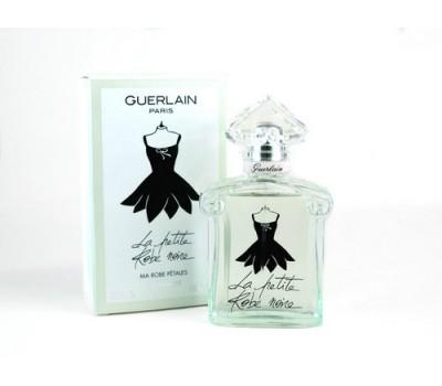 Guerlain La Petite Robe Noire Eau Fraiche edt (100ml)