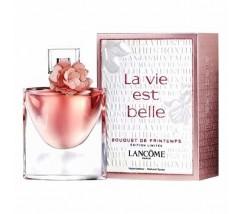 Lancome La vie est Belle Bouquet de Printemps edp 75ml (лиц.)