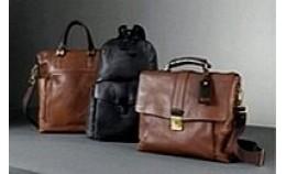 Хорошая сумка для мужчин