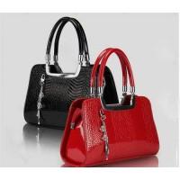 Жіночі шкіряні сумки