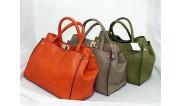 Великі сумки, шоппери