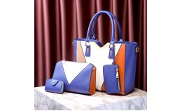 Женская сумка каркасная или мягкая, какую выбрать?