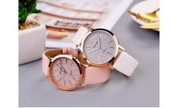 Жіночий наручний годинник для стильних жінок
