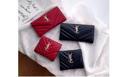 Женский кошелек и портмоне