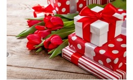Подарок женщине, маме, сестре, бабушке, дочке, тете.
