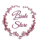 Biale-Store